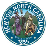Newton Invites Public To Share Ideas At Town Hall Meetings