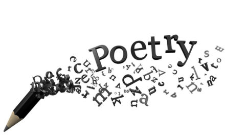 Poetry Hickory On Tues., June 12, Features Lynn Stanton, Open Mic