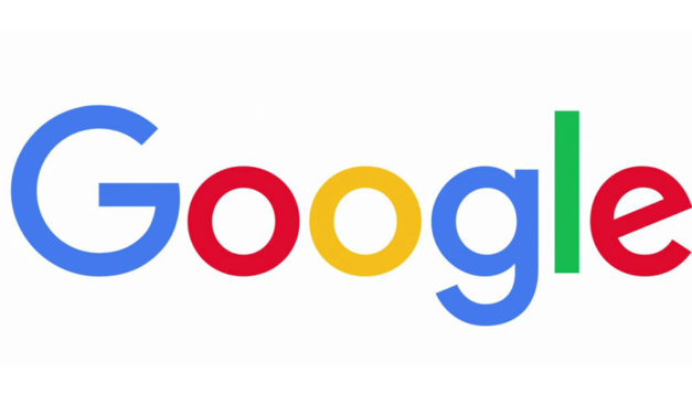 How To Find & Delete Where Google Knows You've Been