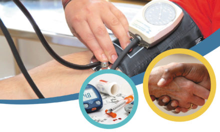 Medicare: Introduction To SHIIP At Ridgeview Library On Sept. 5
