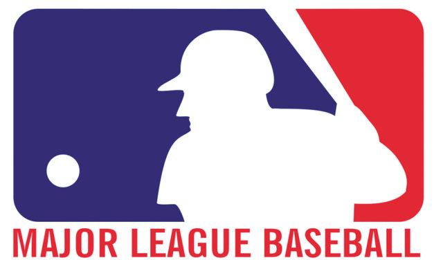 MLB Pennant Races
