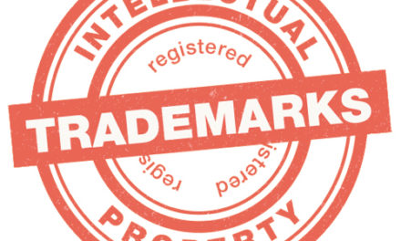 SBC Presents Trademarks For Your Small Business On Aug. 16