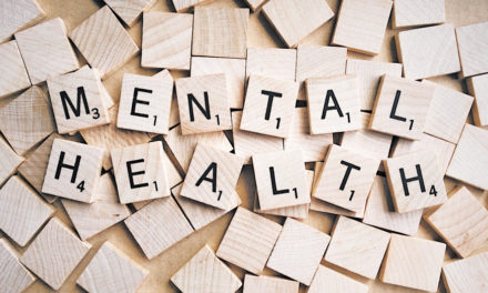 Register For Mental Health 101 For Adults & Caregivers, Sept. 24