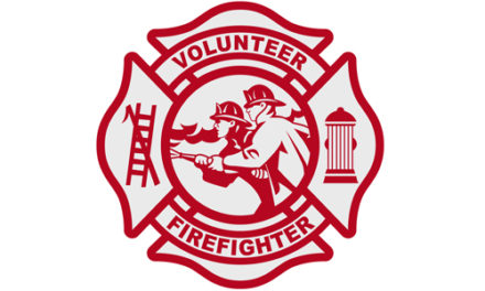 NC Assn. Of Fire Chiefs Issues Plea To Recruit Volunteer Firefighters