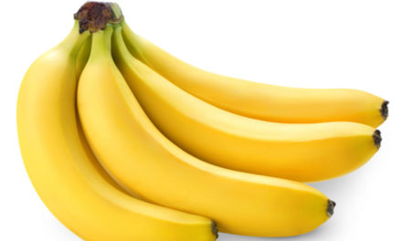 $18M Worth Of Cocaine Found In Bananas At Texas Prison
