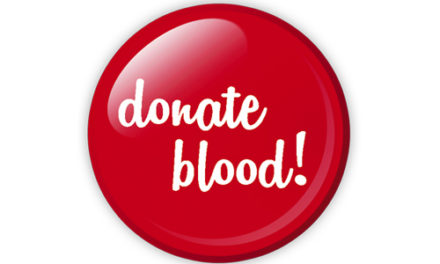 Blood Donations Needed!