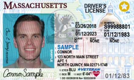 Audit Shows 1,900 Drivers' Licenses Issued To The Dead