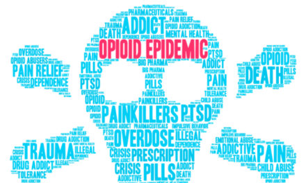 Catawba County Library To Share Status Of Opioid Epidemic On Sept. 22