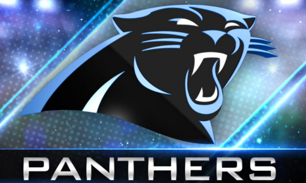 Panthers Win, Panthers Win