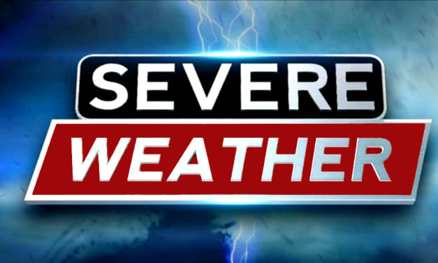 Catawba County Severe Weather Prep Information