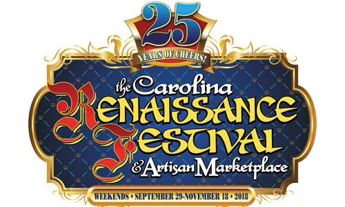 Renaissance Festival Will Not Open This Saturday, 10/27