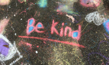 Anti-Bullying Workshop At The Ridgeview Library, Thurs., Oct. 18
