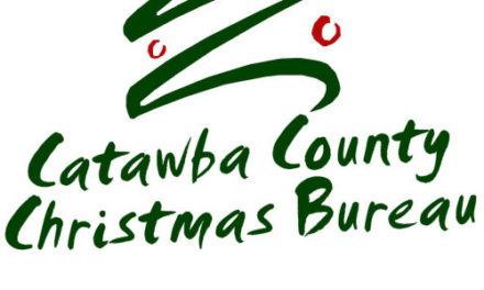 Registration For United Way's Christmas Bureau Is Oct. 1-25