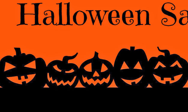 Hickory Fire Dept. Offers Tips For A Safe & Happy Halloween