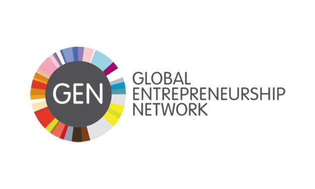 Lenoir-Rhyne University To Celebrate 2018 Global Entrepreneurship Week Through November 18