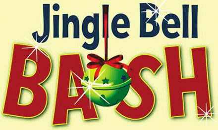 UAC Of Catawba County's Jingle Bell Bash Is Mon., Dec. 3