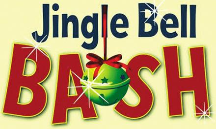 UAC Of Catawba County's Jingle Bell Bash Is Mon., Dec. 3