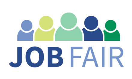 NCWorks' Veterans Job Fair Today, Nov. 15, Noon-4pm, At Conover Station In Newton