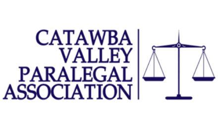 CVPA Presents Social Media Ethics For Legal Professionals, 1/8