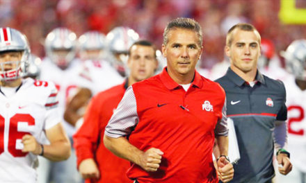What Will Meyer's Legacy Be?