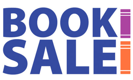 Bethlehem Library's Friends Of Library Book Sale, Mar. 21-23
