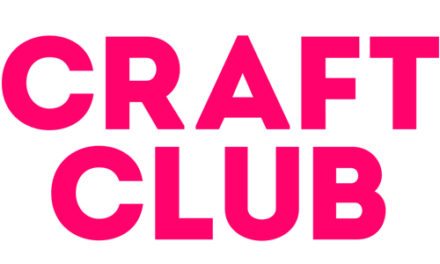 Craft Club At Patrick Beaver  Memorial Library, Every Monday