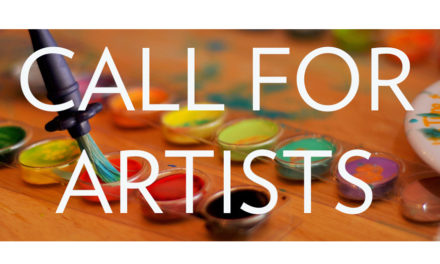 Call For Artists For The Amazing Festival Of Art On October 26