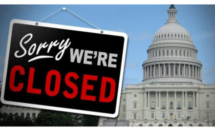 The Greater Hickory Cooperative Christian Ministry (GHCCM) Provides Services to Those Affected by Government Shutdown