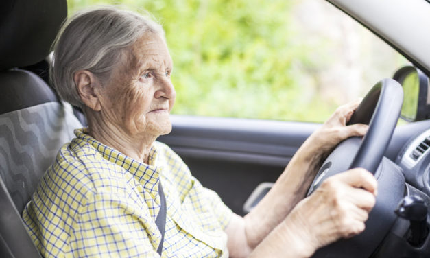 ACAP Hickory Presents A Driving And Aging Program On Feb. 12
