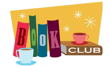 Open Door Book Club Meets At Patrick Beaver Library On Feb. 27