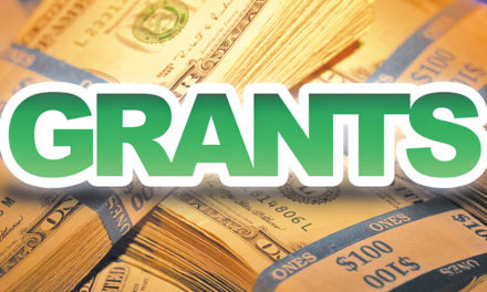 The CRC Offers Project Grants; Submit By Monday, March 4