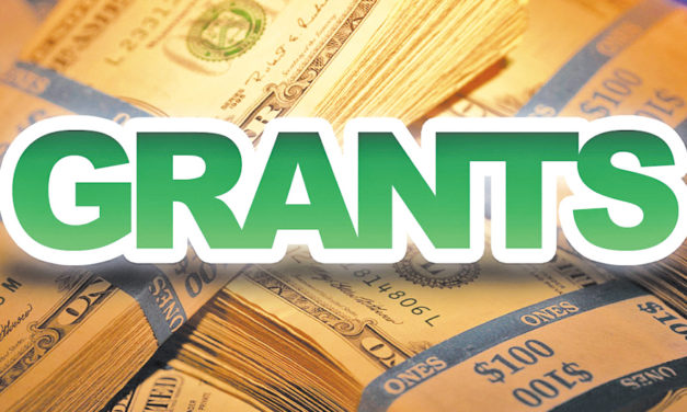Applications For $335 NC Extra Credit Grants Due By Dec. 7, 2PM