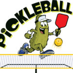 First Annual Pickleball Tourney Benefiting GHCCM Is Feb 16