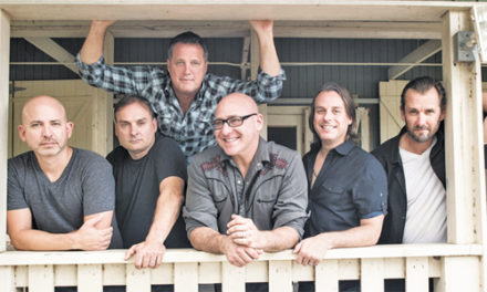Big Names Headline Return Of Depot District Music Fest On 4/13