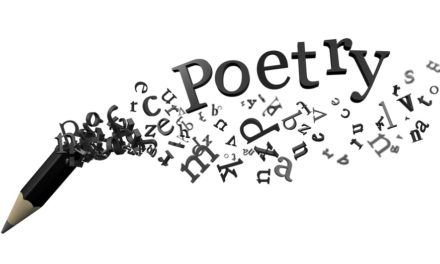 Poetry Hickory Features Fourteen Carolina Poets On March 12