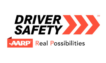AARP Driver Safety Program In Newton On Monday, April 29