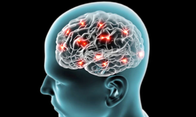 Mild Electric Current Improves Memory Of Folks Over Age 60