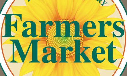Hickory Farmers Market Has New Temporary Location, Opens 4/20