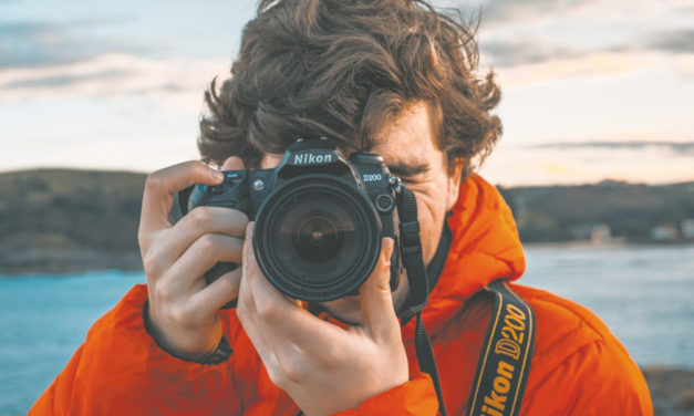 Catawba County Photo Contest Deadline Is Tuesday, April 30