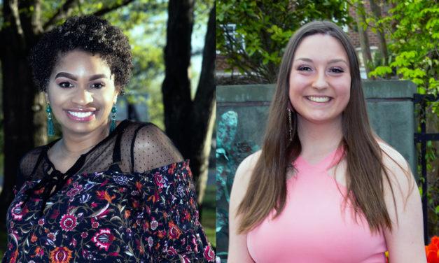 2016 Rotarian Idol Winners Return For All Stars Idol, This Fri., 5/17