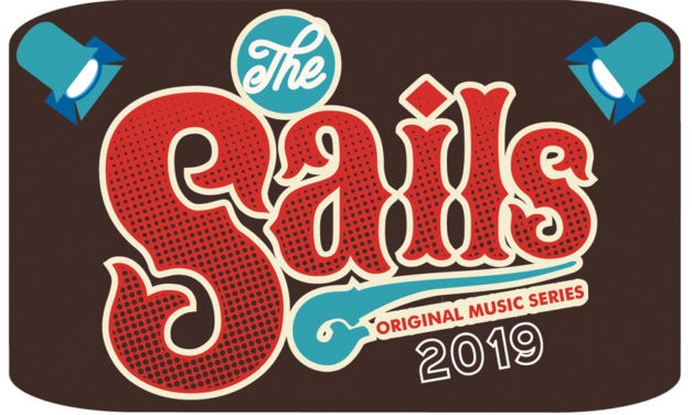 Sails Music Kicks Off With Tunes In Trade Alley This Saturday, 5/11