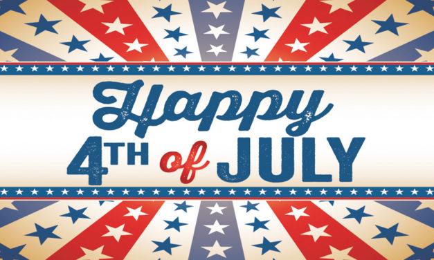 4th Of July Celebration Listings For Surrounding Areas