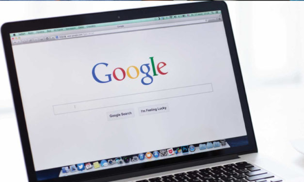 SBC's Maximizing Google For Your Small Business, June 18