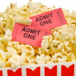 Science Fiction Movie Trivia At Patrick Beaver Library On June 25