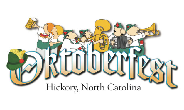 Oktoberfest Has Reduced Rates For Arts & Crafts Vendors, By 8/1