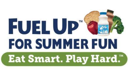 BCUMC's Summer Lunch &  Enrichment Program Is Back!
