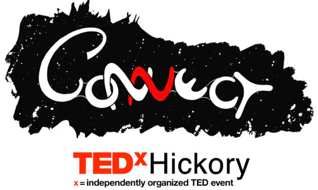 Speakers Wanted For The 2019 TedxHickory On November 23