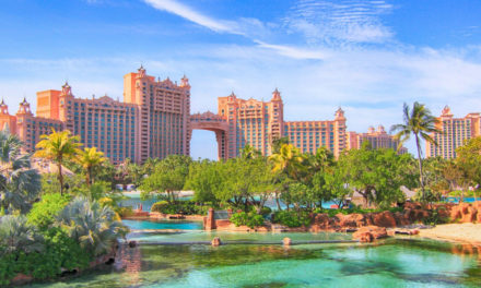 Your Chance To Win 10K At HCT's Vacation Extravaganza, June 10