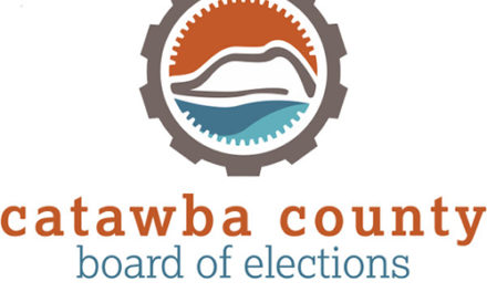 Catawba Co. Board Of Elections To Conduct Educational Seminars On Voter ID Requirement, June 20