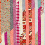 Register For 32nd Annual Quilt Workshop By 8/1 For Discount
